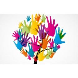 Competenze e orientamento per una cittadinanza attiva e responsabile