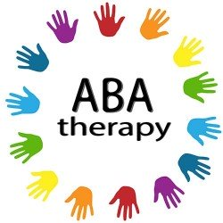 L'analisi applicata del comportamento (ABA) per i bambini con disturbi neuro-psichiatrici dello siluppo