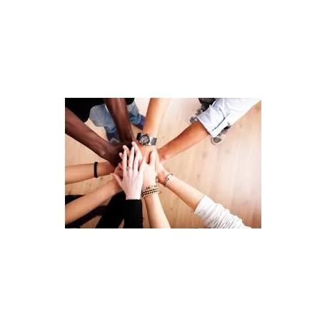 Lavorare insieme per lavorare meglio
