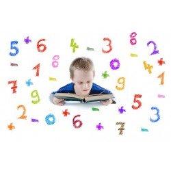 """""""Il ruolo degli insegnanti nella valutazione e trattamento dei disturbi di apprendimento in età evolutiva (DSA)"""""""