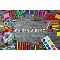 """""""Da BES a Best. La rivoluzione silenziosa degli alunni con Bisogni Educativi Speciali"""""""