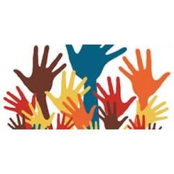 Metodi e pratiche della mediazione culturale in ambito scolastico e sociale. Conoscenza e dialogo