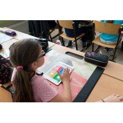 """""""Didattica Inclusiva: apprendere con l'Universal Design for Learning"""""""